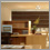 Rakks Wall Shelving in Christine Desiree Collection, Sarasota, FL