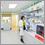 Laboratory Portfolio