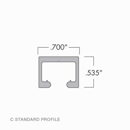 C-Standard-Profile