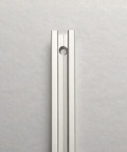 wall mounted standard
