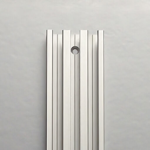 D Style Wall Mounted Standard