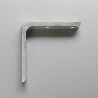 Rakks Sill Counter Support Bracket