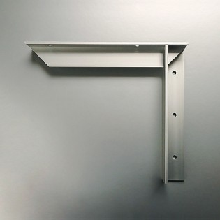 Inside Wall Support Bracket