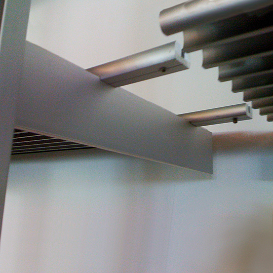 3.SHELF SPLINE C