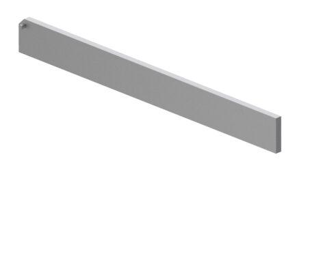 Rakks Style bracket