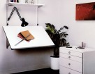 Rakks Cardan Work Surface Kit