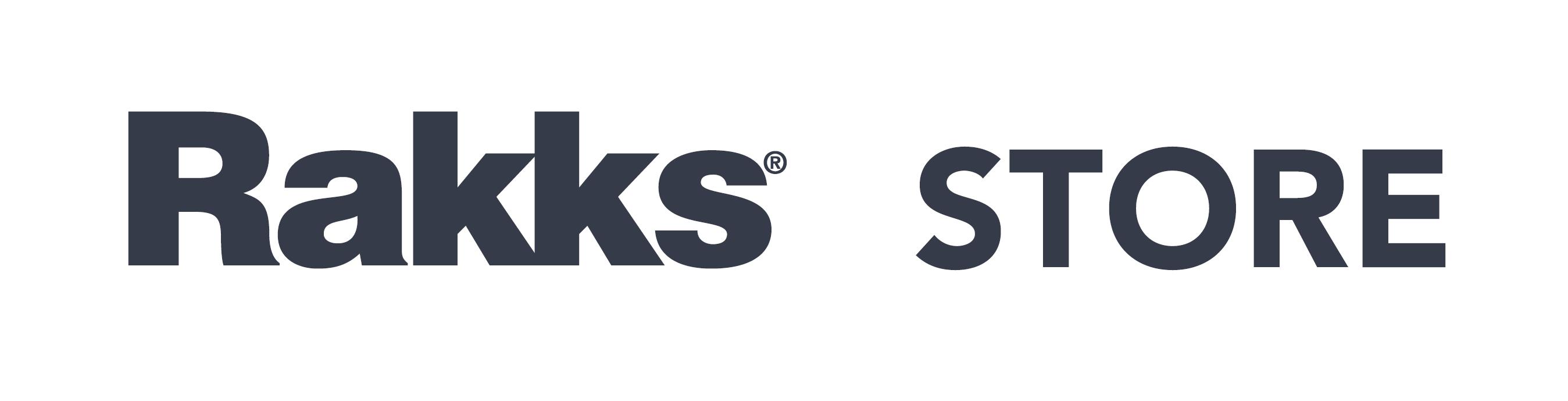 Rakks Store